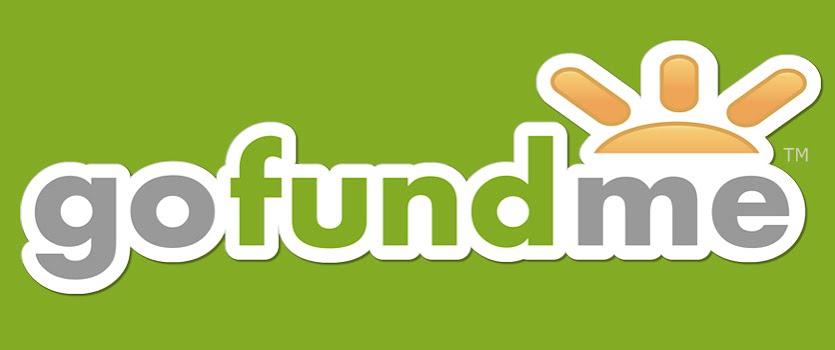 https://www.gofundme.com/a-new-church-fund